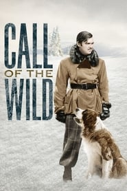 Call of the Wild Full Movie Download Free HD