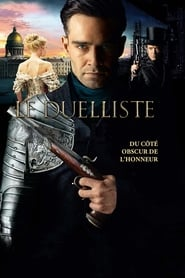 film Le Duelliste streaming