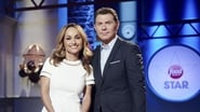 watch Food Network Star season 13  Episode 8