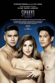 Siphayo (2016)