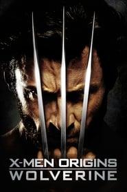 X-Men Orígenes: L..