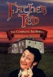 Father Ted streaming vf poster