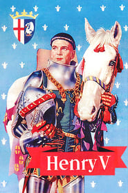 Henry V film streaming