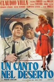 Un canto nel deserto Watch and Download Free Movie in HD Streaming