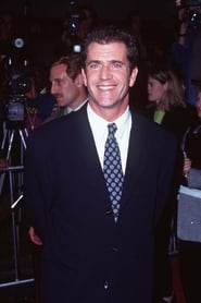 Mel Gibson profile image 7