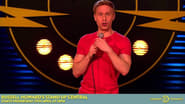 Russell Howard's Stand Up Central saison 1 episode 1
