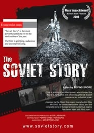 Povestea sovietelor – The Soviet Story, documentar online pe net subtitrat in limba Româna