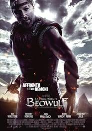 La leggenda di Beowulf (2007)