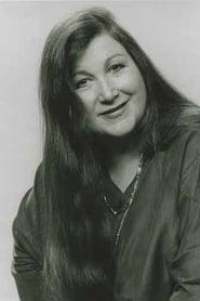 Barbara Mesney