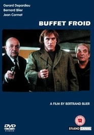 Buffet Froid en Streaming complet HD