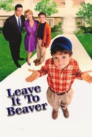 Imagen Leave it to Beaver