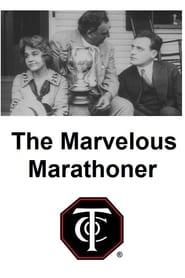 The Marvelous Marathoner