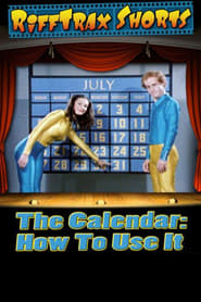 The Calendar: How to Use It