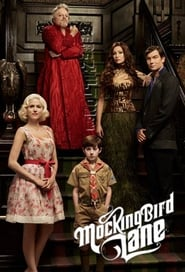 Mockingbird Lane free movie