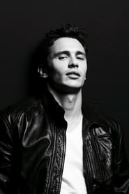James Franco profile image 13