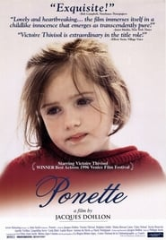 Ponette streaming online free in HD quality