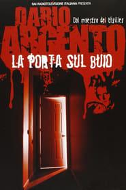 Image for movie La porta sul buio: Il tram (1973)