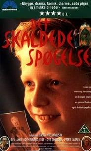 Jasper's Ghost en Streaming Gratuit Complet Francais