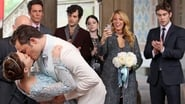 Capture Gossip Girl Saison 6 épisode 10 streaming