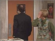 Married... with Children Season 9 Episode 16 : Get the Dodge Outta Hell