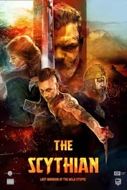 The Last Warrior (2018) Watch Online Free