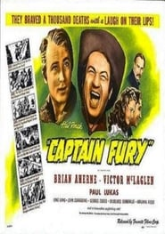 Captain Fury Watch and get Download Captain Fury in HD Streaming