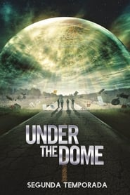 Under The Dome 2° Temporada (2014) Blu-Ray 720p Download Torrent Dublado