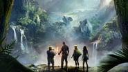 Watch Jumanji: Willkommen im Dschungel Online Streaming