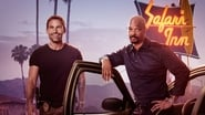 Lethal Weapon staffel 3 folge 7 stream