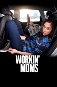 Workin' Moms Season 3 Episode 2