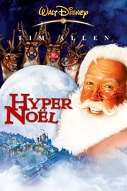 film Hyper Noël streaming