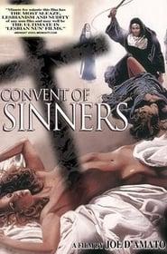 Imagen Convent of Sinners