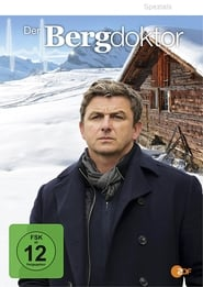 Der Bergdoktor Season 0