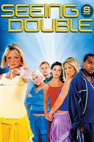 Seeing Double Full Movie