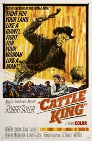 Image de Cattle King