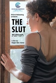 The Slut affisch