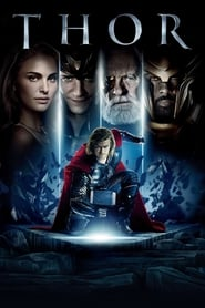 regarder Thor en streaming