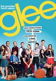 Glee 4º Temporada (2012) Blu-Ray 720p Download Torrent Dublado