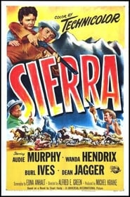 Sierra film streaming