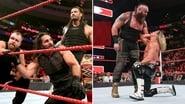 WWE Raw staffel 26 folge 42 deutsch