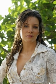 Evangeline Lilly profile image 54