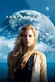 poster do Another Earth