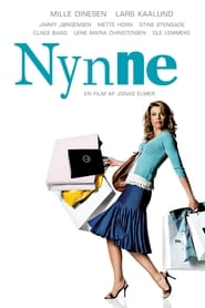 Nynne Full Movie