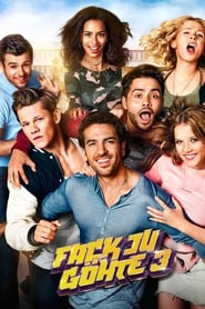 Watch Suck Me Shakespeer 3 (2017)