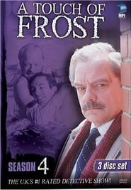 A Touch of Frost staffel 4 stream