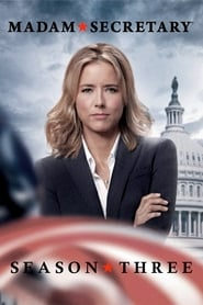 Watch Madam Secretary season 3 episode 6 S03E06 free