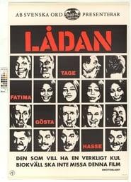 Lådan (1968)