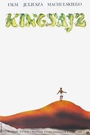 Kingsajz (1988) Netflix HD 1080p