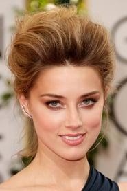 Amber Heard profile image 47
