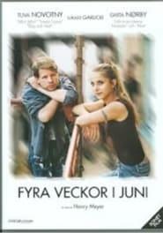 Se film Fyra veckor i juni med norsk tekst